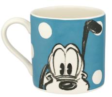 pluto-mug.png
